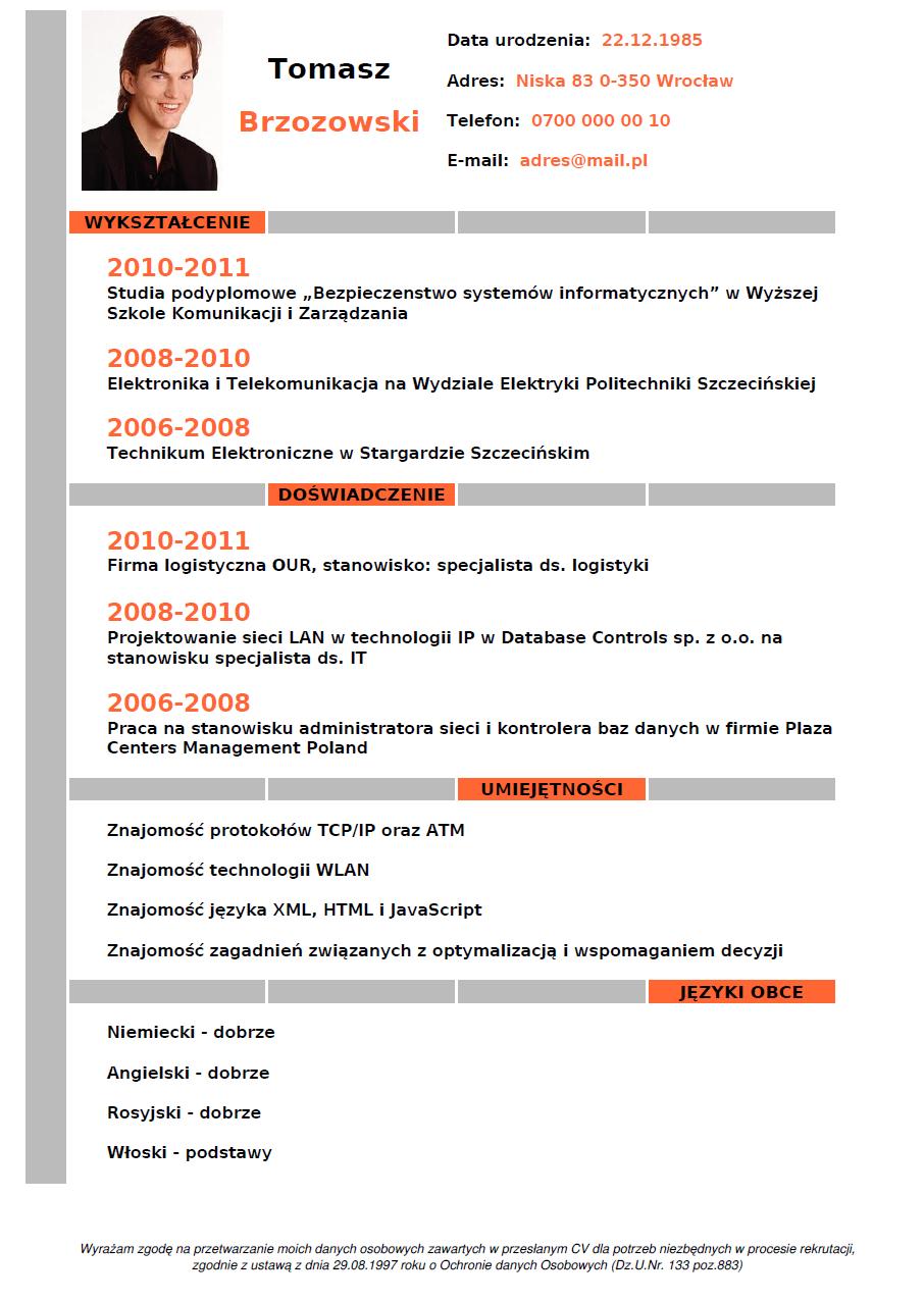 Readwritethink resume generator