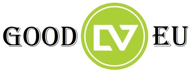 information about goodcv eu  cv  wzory cv i darmowe